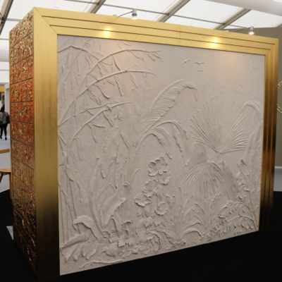 Decorex 2018 Highlights